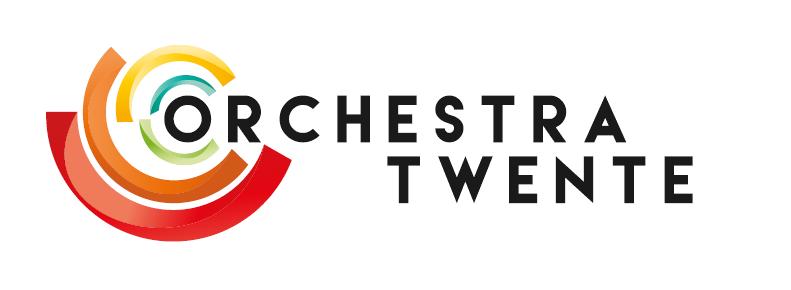 Orchestra Twente Logo